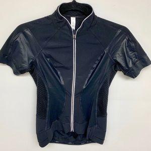 Like New Condition Lululemon Jacket